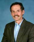 Nektar Appoints Dr. Brian Kotzin as Interim Chief Medical Officer and Head of Development