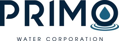 Logo: Primo Water Corporation (CNW Group/Primo Water Corporation)