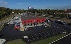 RV Retailer, LLC Announces the Acquisition of 14 Stores in 5 States