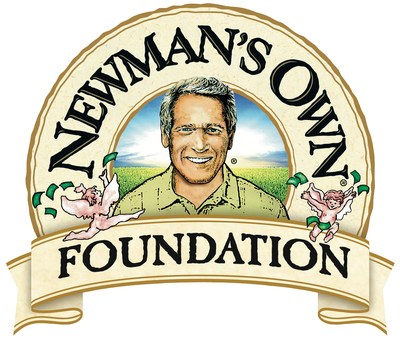 (PRNewsfoto/Newman's Own Foundation)