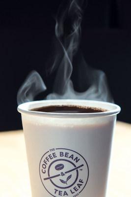 The Coffee Bean & Tea Leaf - Exclusive Costa Rica La Cascada Coffee