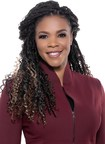 Raytheon Technologies Appoints Marie R. Sylla-Dixon as Chief Diversity Officer to Further Advance Diversity, Equity and Inclusion Initiatives