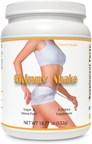Get the Skinny on the Revolutionary Weight Loss Movement Designed to Take the Negative Out of Skinny