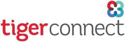 TigerConnect (PRNewsfoto/TigerConnect)