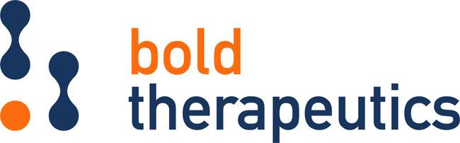 Bold Therapeutics, Inc. Logo