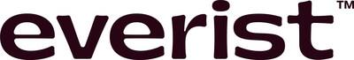 Everist logo (CNW Group/Everist)