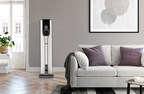 LG CordZero ThinQ Vacuum With New Charging Station Delivers Hassle-Free Cleaning