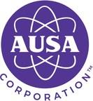 Australis to Acquire Green Therapeutics LLC