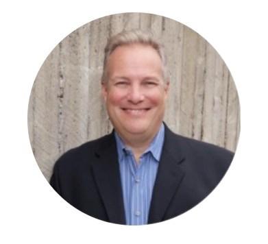 Steve Smerz, CTO Halo Health