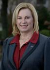 Flagstar Bank Hires Karen Buck to Head Operations