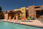 Investors Realize 121% Cumulative Return as National Asset Services Delivers Buyer for New Mexico Multifamily Property