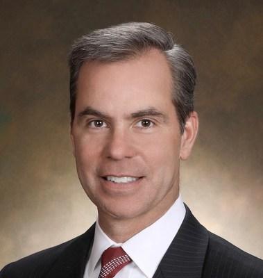 Jonathan Halkyard