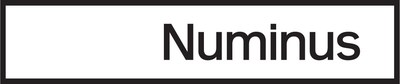 Numinus Wellness Inc. Logo (CNW Group/Numinus Wellness Inc.)