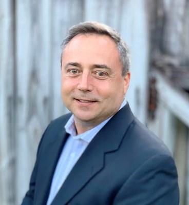 Alan Bergman, CFO at Bonne Santé Group, Inc.