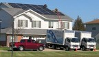 Scott Family Housing Expands Solar Rooftop Project...