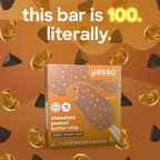 Yasso Kicks Off 2021 By Announcing ALL Yasso Frozen Greek Yogurt Bars Are Now 100 Calories Or Less
