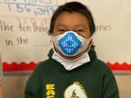 Makana Masks donates 500 of its reusable PPE masks to Ute Indian...