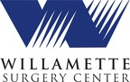Willamette Surgery Center Celebrates Record Year Of Total Joint Replacements