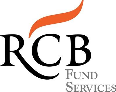 (PRNewsFoto/RCB Fund Services)