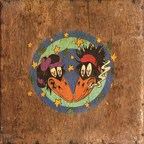 THE BLACK CROWES PRESENT: 'Shake Your Money Maker' 30th Anniversary, Multi-Format Re-issue Of Legendary Album