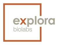 Explora BioLabs, the nation's largest provider of pre-clinical vivarium, husbandry, and research space, will launch its first East Coast facility here in mid-2021.