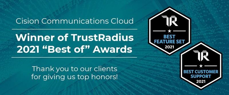 Cision_2021_Q1_Blog_TrustRadius_Awards