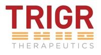 (PRNewsfoto/TRIGR Therapeutics, Inc.)