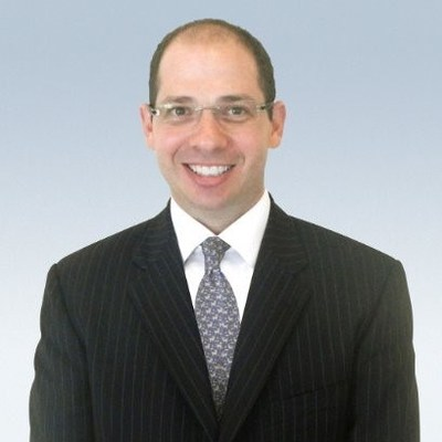 AmeriLife® Names Andrew Sheen SVP of Business Development and Integration WeeklyReviewer