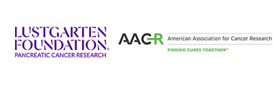 The Lustgarten Foundation and the AACR Honor Two American Icons Lost to Pancreatic Cancer with New Career Development Awards for Researchers WeeklyReviewer