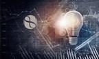 Neutrinovoltaic Will Supply Infinite Energy in the Age of Homo Electricus