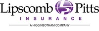 Lipscomb & Pitts Insurance is the largest independent insurance firm based in Tennessee.