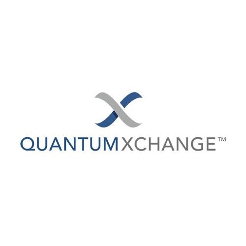 Quantum (PRNewsfoto/Quantum Xchange)