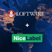 Loftware_Nicelabel_combined_Logo