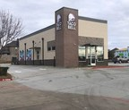 North Texas Bells Opens 4th Taco Bell Location in Lewisville, TX...