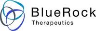 (PRNewsfoto/BlueRock Therapeutics)