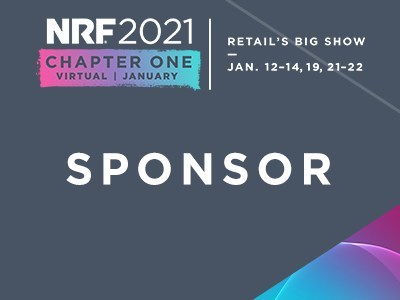 Digimarc Sponsors NRF 2021 Chapter One
