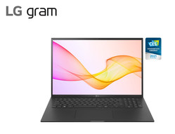 Ultra-light, ultra-portable and boasting exceptional performance and long battery life, the new LG gram models continue the brand's legacy of go anywhere computing convenience.