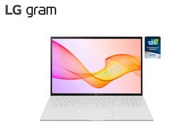 Able to meet the needs of the most demanding users, LG gram laptops are Intel® EvoTM Platform verified, powered by an 11th Gen Intel® CoreTM processor with Iris® Xe Graphics and speedy LPDDR4x memory.