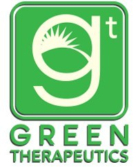 Green Therapeutics Logo (CNW Group/Australis Capital Inc.)