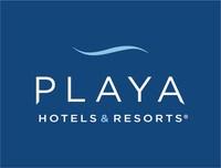 (PRNewsfoto/Playa Management USA, LLC)