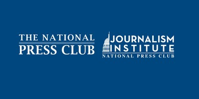 National Press Club and Journalism Institute Leadership Deplore Violence at U.S. Capitol and Commend Reporters for Courageous Coverage WeeklyReviewer