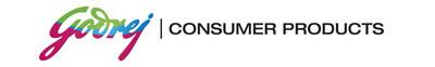 Godrej Consumer Products Ltd Logo