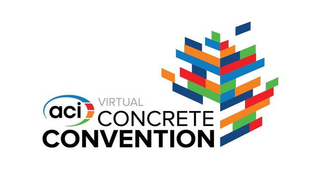 ACI Virtual Concrete Convention