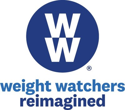 WW (Weight Watchers Reimagined) logo