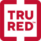 TRU RED™ Unveils Expert Notetaking Collection, Teams Up With Professional Football Player Emmanuel Sanders