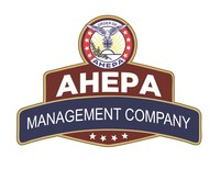 (PRNewsfoto/AHEPA Affordable Housing Management Company)