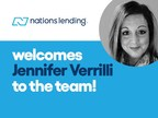 Nations Lending is Prioritizing Excellence in Operations with its Latest Hire