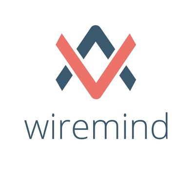 Wiremind Logo (PRNewsfoto/Wiremind)