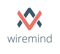 Wiremind Logo (PRNewsfoto/Wiremind)