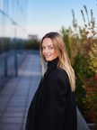 Virginie Courtin-Clarins Steps into New Role as Deputy CEO and...